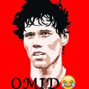 تصویر OMID 😂