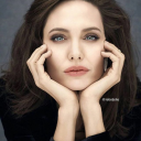 تصویر Angelina Jolie