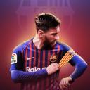 تصویر پادشاه فوتبال