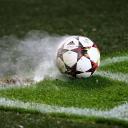 تصویر فوتبال شناس
