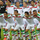 تصویر Stade Mosson