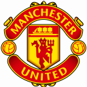 تصویر United Forever