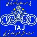 تصویر FC TAJ