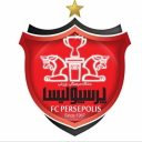 تصویر FC Perspolis