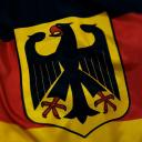 تصویر (Deutschland (DF