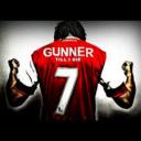 تصویر GUNNER till i die