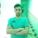 تصویر عباس آ اس رمی
