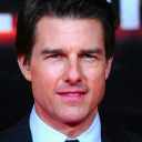 تصویر Tom Cruise Lee