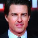 تصویر Tom Cruise Lee