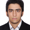 تصویر سعید مرادپور