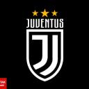 تصویر Forza Juve_italia