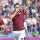 تصویر Totti Ss