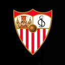 تصویر Sevilla FC