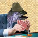 تصویر POKER FISH