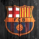 تصویر F. C love