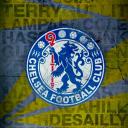 تصویر Chelsea fan
