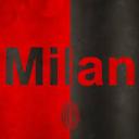 تصویر MILAN 💖⚫