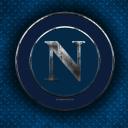 تصویر Napoli Zi9