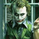 تصویر The Joker