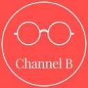 تصویر کانال بی