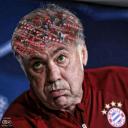 تصویر Carlo Ancelotti