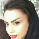 تصویر Bita Hashemi