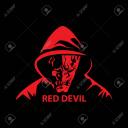 تصویر Red Devils