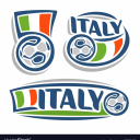 تصویر Forza Italy