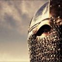 تصویر Gladiator .