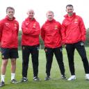 تصویر Man United20