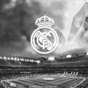تصویر Reza Madrid CF