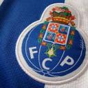 تصویر porto fan