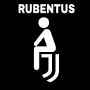 تصویر ❌❌❌ RuBentus Fc