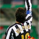 تصویر Mahdi Juventus&Messi