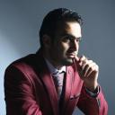 تصویر محمود تبریزی
