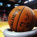 تصویر . NBA