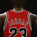 تصویر Michael Jordan