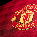 تصویر Manlover United