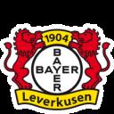 تصویر Bayer04 Leverkusen