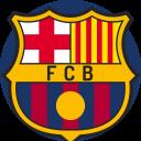 تصویر love Barcelona