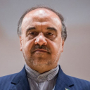 تصویر مسعود هستم