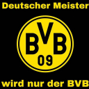 تصویر BVB 1909