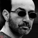 تصویر حسین روسونری(تعلیق)