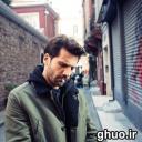 تصویر Shahin331 331
