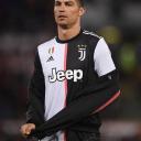 تصویر Cristiano The best