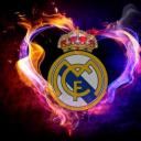 تصویر ال ریال مادرید ۱۳