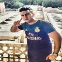 تصویر محمد سجاد نوروزی