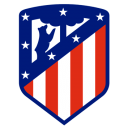 تصویر تیم اول شهر مادرید