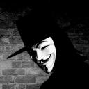 تصویر Anonymous #