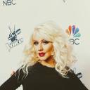 تصویر Christina Aguilera